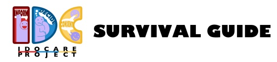Survival-Guide2