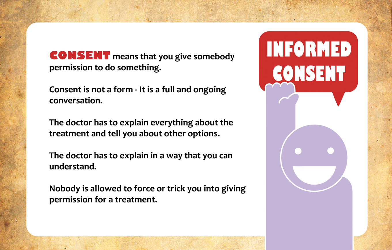 Consent Define Consent At Dictionary Photos