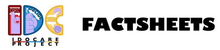 TITLE-FACTSHEET