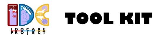 Tool_Kit